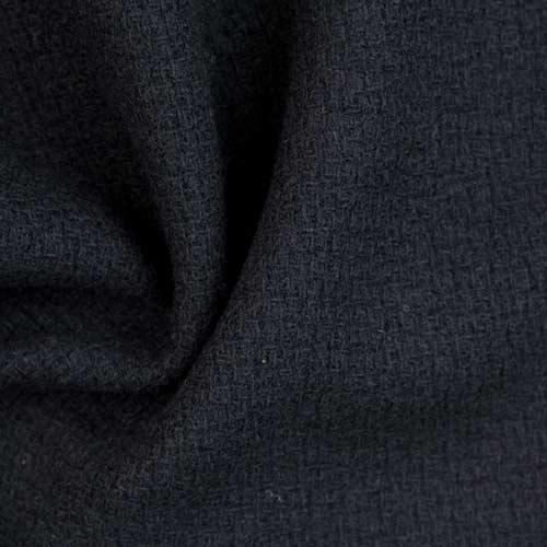 ウール【TX36155】【無地】【送料無料】【ウール生地】カラー全1色【一反単位の販売】【ドビーファンシー】TX36155 ☆コートやポンチョ、ジャケットなどに最適