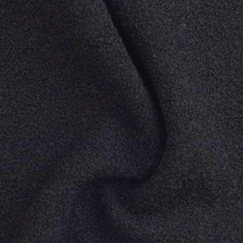 ウール【TX80016】【無地】【送料無料】【ウール生地】カラー全1色【一反単位の販売】【リングツイード】TX80016 ☆コートやポンチョ、ジャケットに最適。カバンや帽子など小物にも。