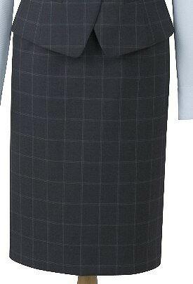 グレーのタイトスカート cressai セロリー 事務服 制服に 大きいサイズ | スカート オフィス 制服 OL レディース スーツ オフィススーツ 女性 事務 タイトスカート タイト ビジネス 通勤 ビジネススーツ レディーススーツ オフィス