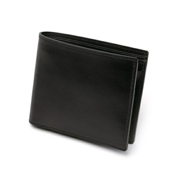 輪怐LIN-KU(リンク) 煌(きらめき) 二つ折り財布/リンク(LIN-KU)
