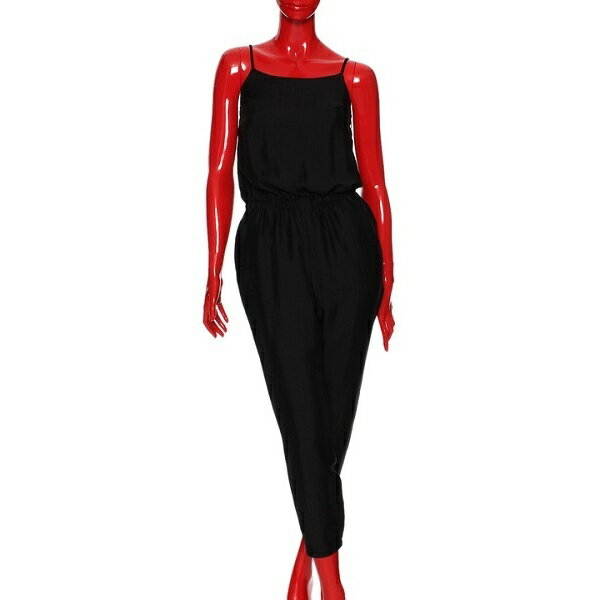 テンセルナイロンナチュラルビエラ オールインワン/ダブルスタンダードクロージング(DOUBLE STANDARD CLOTHING)