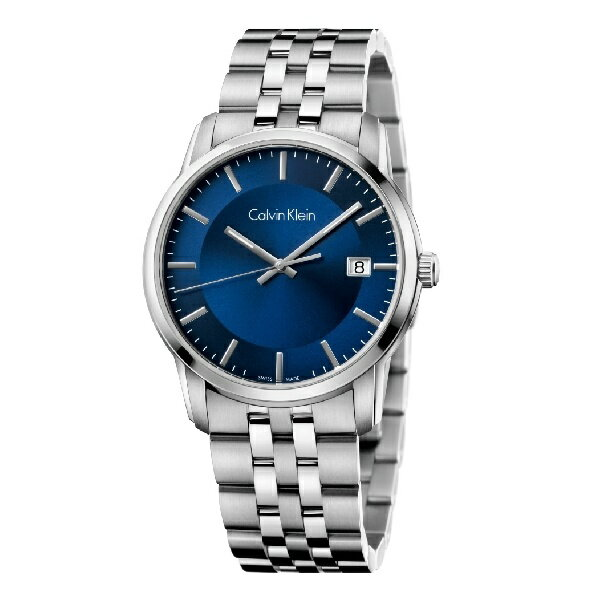 メンズ時計【型番:K5S3114N】/カルバン・クライン ウォッチ(Calvin Klein watches)