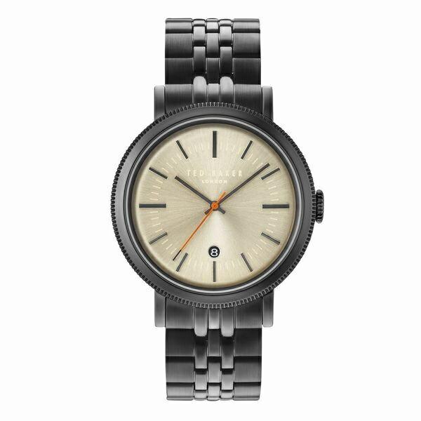 メンズ・レディス時計10031509/テッドベーカー(TED BAKER)