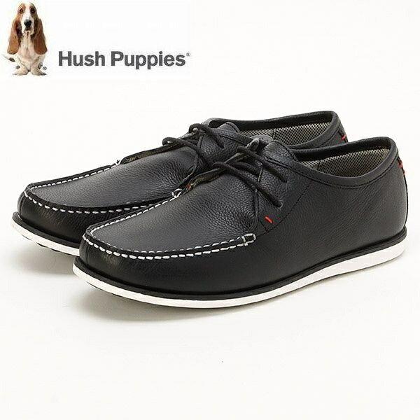 カジュアルシューズ/ハッシュパピー(Hush Puppies)