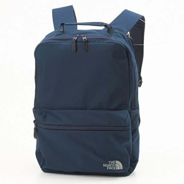 【THE NORTH FACE/ノースフェイス】バッグ(METRO DAYPACK)/ザ・ノース・フェイス(THE NORTH FACE)