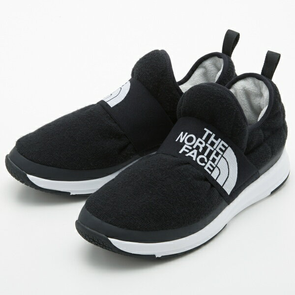 THE NORTH FACE/スリッポン/NSE TRACTION LITE MOC 2 KNIT /ザ・ノース・フェイス(THE NORTH FACE)