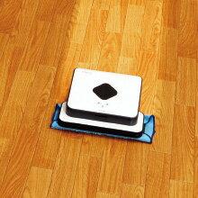 床ふきドンとおまかせロボット