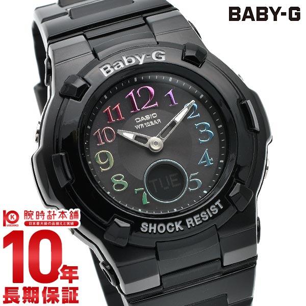 【9/15~ 3000円以上購入でポイント+3倍!】カシオ ベビーG BABY-G トリッパー 電波ソーラー BGA-1110GR-1BJF [正規品] レディース 腕時計 時計(予約受付中)