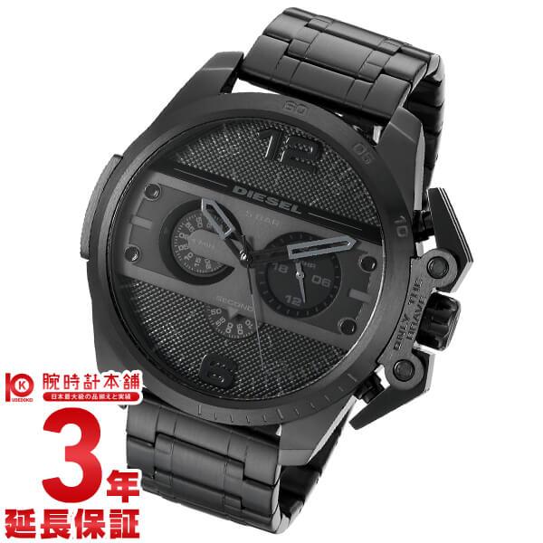 【9/15~ 3000円以上購入でポイント+3倍!】ディーゼル DIESEL  DZ4362 [海外輸入品] メンズ 腕時計 時計