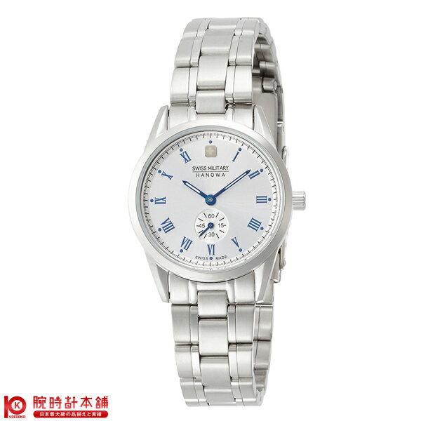 【9/15~ 3000円以上購入でポイント+3倍!】スイスミリタリー SWISSMILITARY ローマン ML-402 [正規品] レディース 腕時計 時計