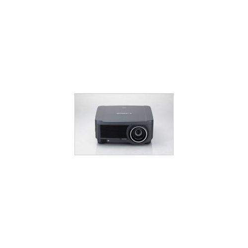 キヤノン WUX4000用トップカバー RS-TC01 ダークグレー[5471B001] RS-TC01