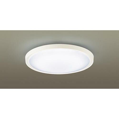【ポイント20倍】Panasonic LEDシーリングライト ~10畳 LGBZ2472