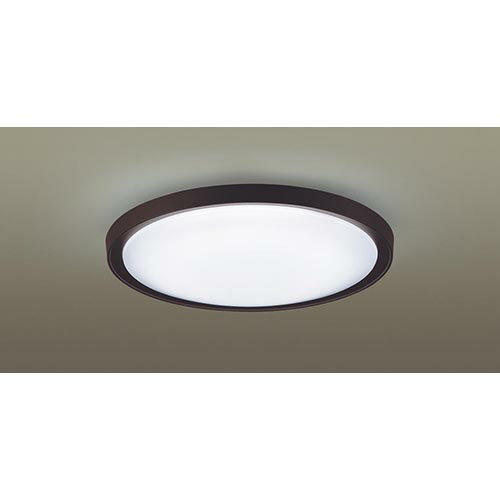 【ポイント20倍】Panasonic LEDシーリングライト10畳 LGBZ2474