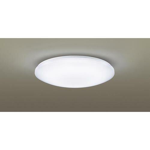【ポイント20倍】Panasonic LEDシーリングライト ~10畳 LGBZ2481