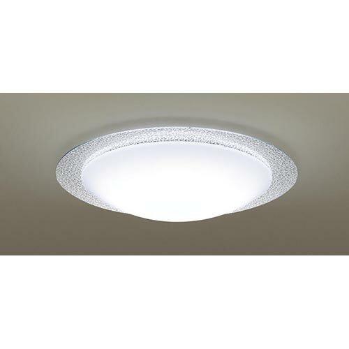 【ポイント20倍】Panasonic LEDシーリングライト ~8畳 LGBZ1506
