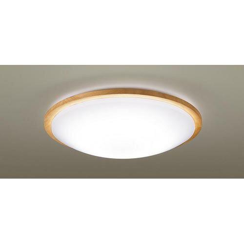 【ポイント20倍】Panasonic LEDシーリングライト ~8畳 LGBZ1520
