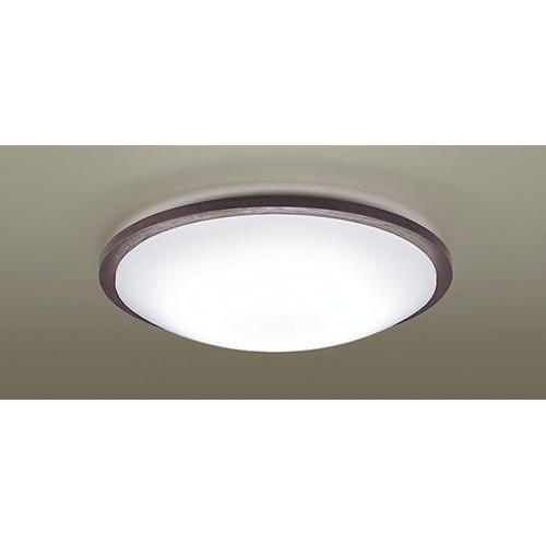 【ポイント20倍】Panasonic LEDシーリングライト ~10畳 LGBZ2521