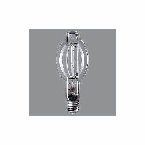 Panasonic ハイゴールド 水銀灯安定器点灯形 効率本位/一般形 180・透明形 NH180LS/N