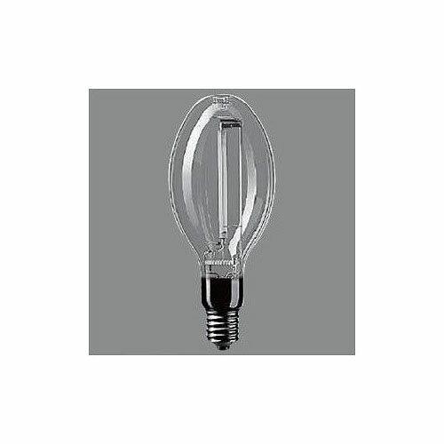 【ポイント20倍】Panasonic ハイゴールド 専用安定器点灯形 効率本位/一般形 70・透明形 NH70/N
