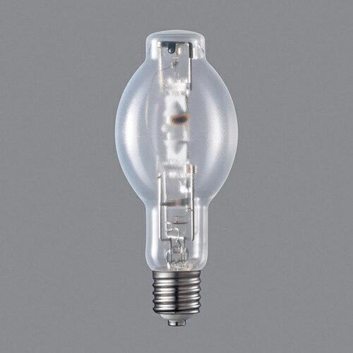 【ポイント20倍】Panasonic マルチハロゲン灯 SC形 400形 透明・点灯方向自由形 M400L/VHSC/N