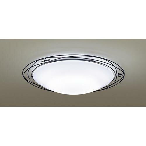 【ポイント20倍】Panasonic LEDシーリングライト ~8畳 LGBZ1515