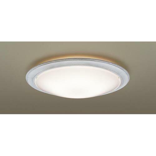 【ポイント20倍】Panasonic LEDシーリングライト ~8畳 LGBZ1508