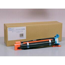 EPSON LPCA3KUT7C シアン タイプ感光体ユニット 汎用品/LP-S7000用 NB-DMLPCA3KUT7CY