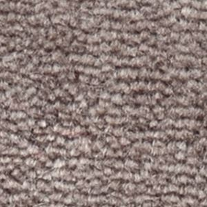 サンゲツカーペット サンフルーティ 色番FH-4 サイズ 200cm×240cm 【防ダニ】 【日本製】