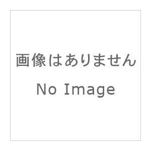 【ポイント20倍】サンワサプライ RAC-HP100シリーズ用サイドネット(ホワイト) RAC-HP100SNW