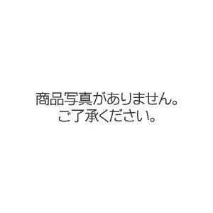 【ポイント20倍】エプソン(EPSON)対応 詰替えインク 6色セット 型番:IC6CL50 単位:1セット(6色入)
