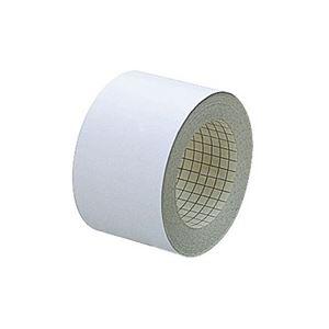 【ポイント20倍】(業務用50セット) プラス 契印用テープ AT-050JK 50mm×12m 白