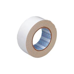 (業務用セット) セキスイ 布両面テープ W61IP02 1巻入 【×10セット】