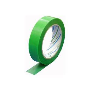 【ポイント20倍】(業務用200セット) ダイヤテックス パイオラン養生テープ緑 Y-09-GR-25 25m