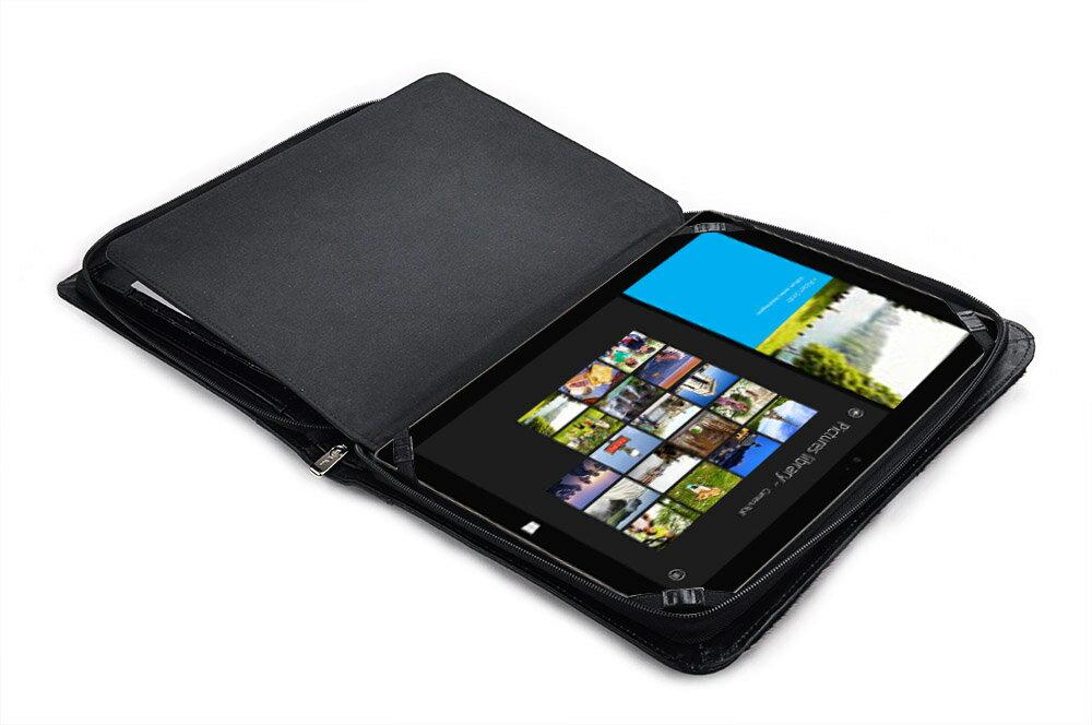 Windows  Tablet Ring