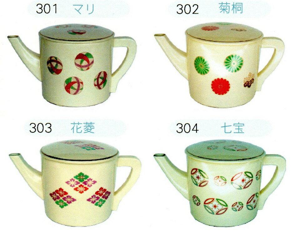 【茶道具】片口水注8096ボール箱