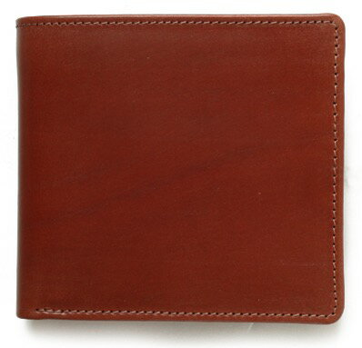 Whitehouse Cox 『ホワイトハウスコックス』 正規取扱店 コインケース付き2つ折りウォレット S7532-Notecase With Coincase-Antiqe