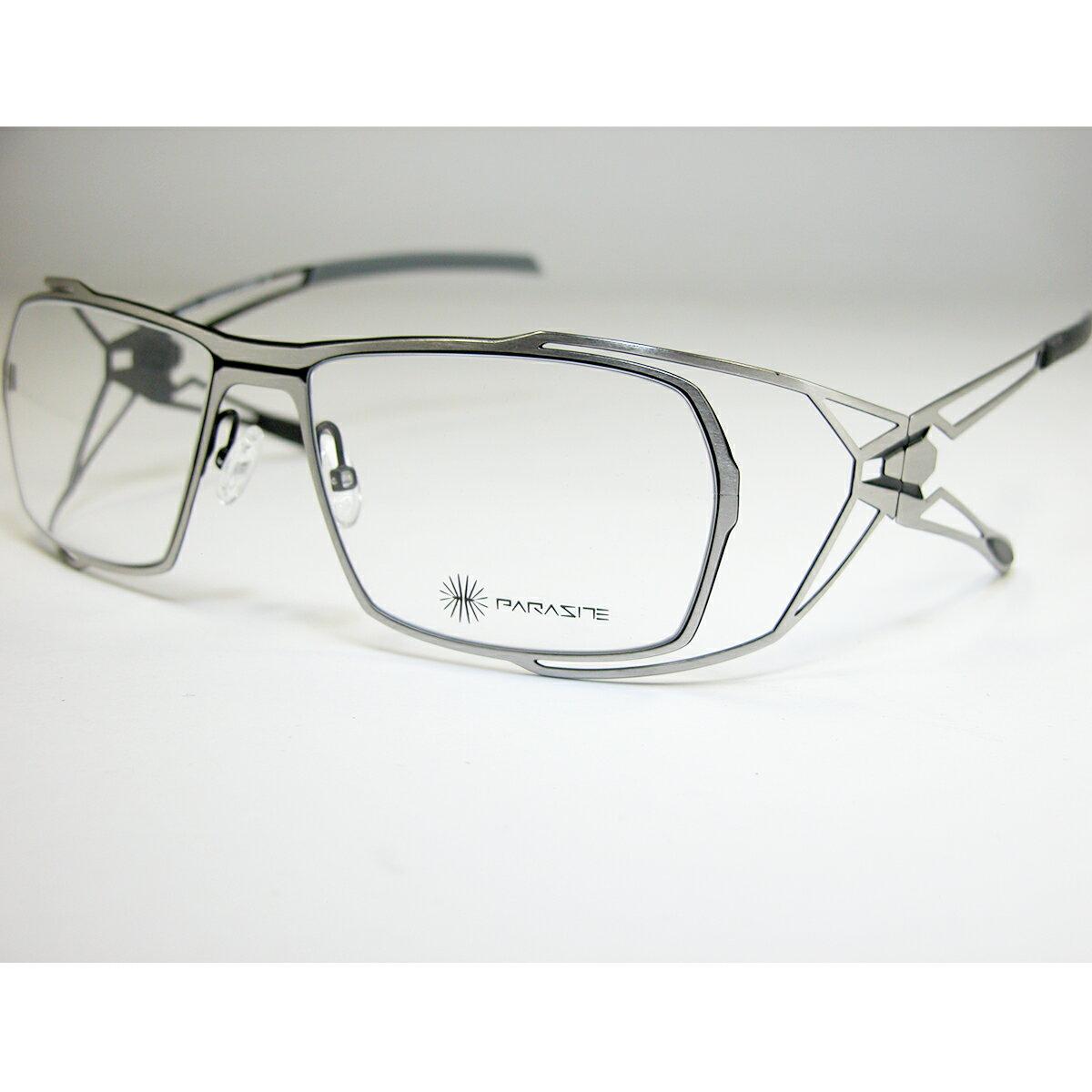 PARASITE (パラサイト)サングラス Element9 カラー58【楽ギフ_包装】 メンズ メガネ サングラス