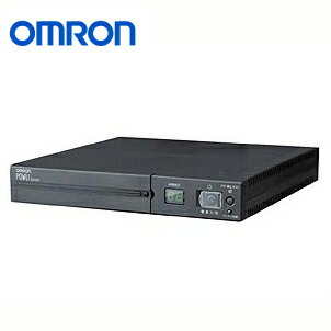【送料無料】SOHO・オフィス向け無停電電源装置【常時商用給電】 500VA/300W:USB対応:横置 BX50F