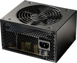 玄人志向 KRPW-N500W/85+ 80PLUS Bronze認証取得 500W電源