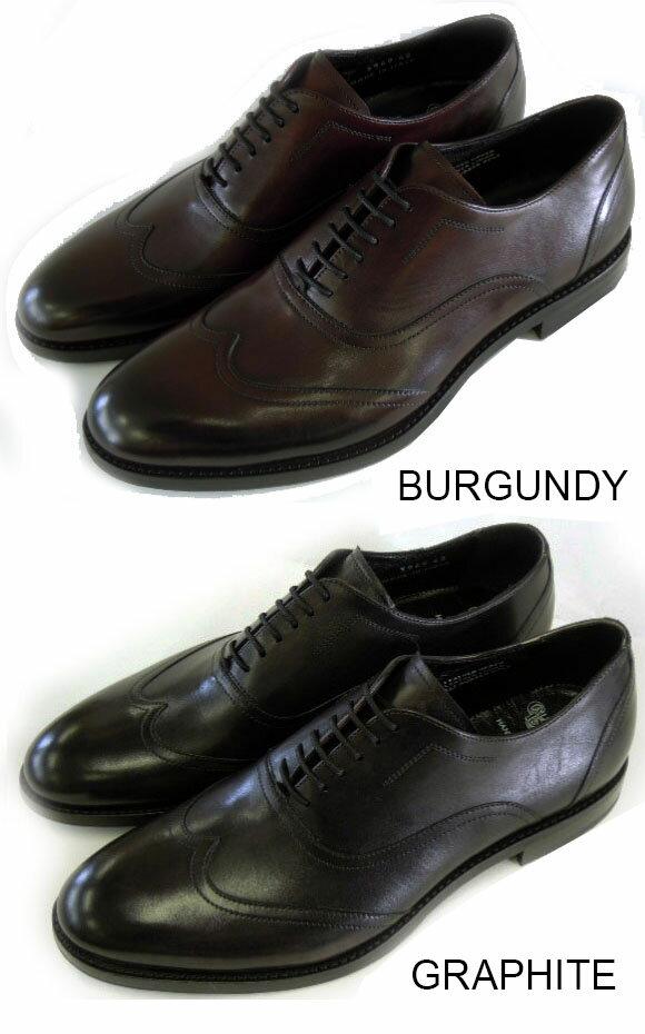【アウトレット】TOSCANA トスカーナ紳士靴 メンズシューズ 3969 サイズ#42(26.5~27.0cm)※色選択式アウトレット理由/展示品&ワンサイズの為※取寄せ品