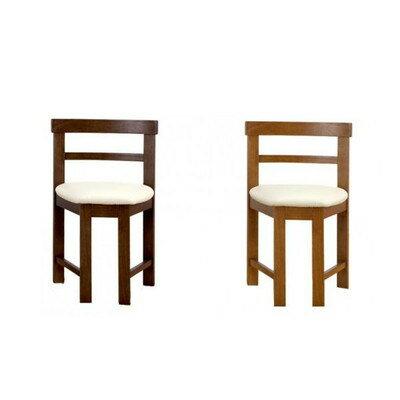 木製 チェア 2脚組 完成品【 ダイニングチェア 食卓椅子 ダイニングチェアー いす 椅子 イス リビングチェア 食卓チェア チェアー 】 送料無料 送料込 学割 プレミアム
