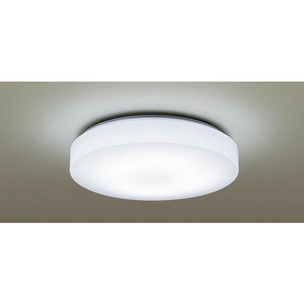 【送料無料】PANASONIC LGBZ0518 [洋風LEDシーリングライト (~6畳/調色・調光 リモコン付き サークルタイプ )]
