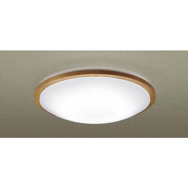 【送料無料】PANASONIC LGBZ1530 [洋風LEDシーリングライト (~8畳/調色・調光 リモコン付き サークルタイプ )]