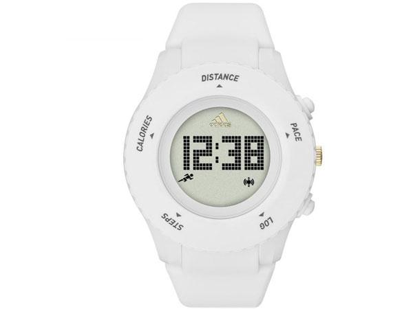 アディダス ADIDAS スプラング デジタル 腕時計 ADP3204