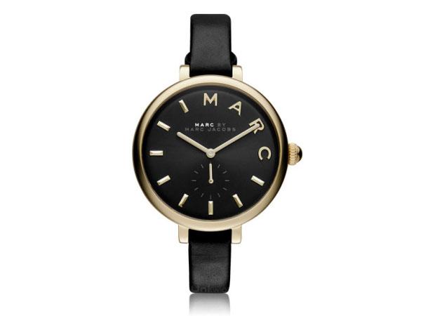 マークバイ マークジェイコブス レディース サリー 腕時計 レディース MJ1416