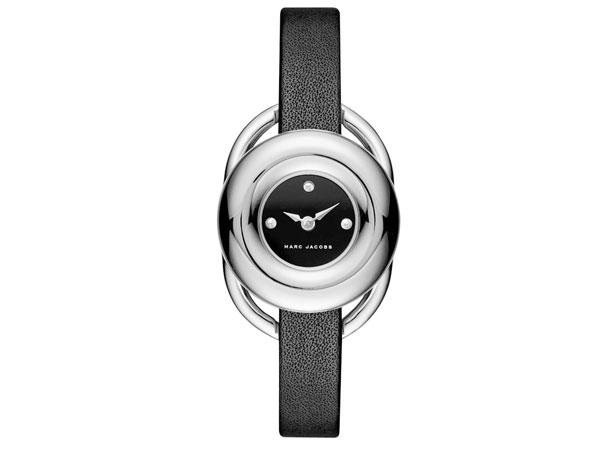 マークバイ マークジェイコブス レディース ジェリー 腕時計 レディース MJ1445