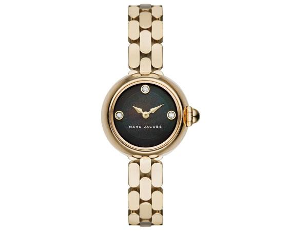 マーク バイ マークジェイコブス MARC BY MARC JACOBS 腕時計 MJ3460 レディース
