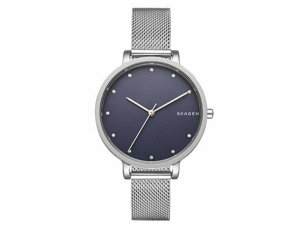 スカーゲン SKAGEN ハーゲン レディース 腕時計 SKW2582