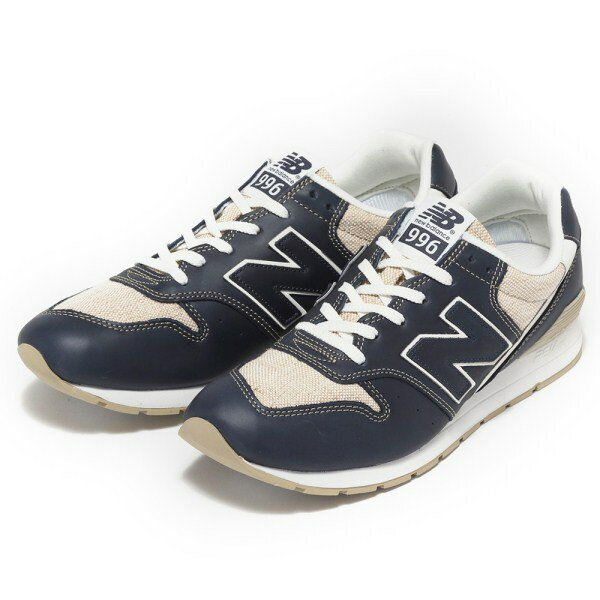 【NEW BALANCE】 ニューバランス MRL996JO 17SS ABC-MART限定 *OUTER SP(JO)