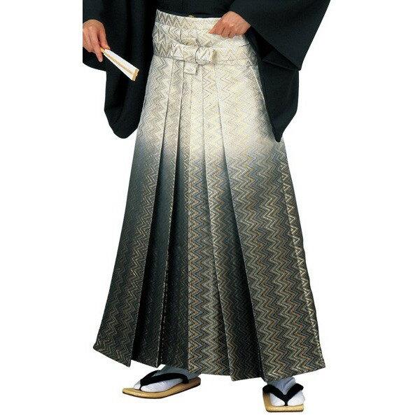 舞踊袴 踊り衣裳 殿印 5499